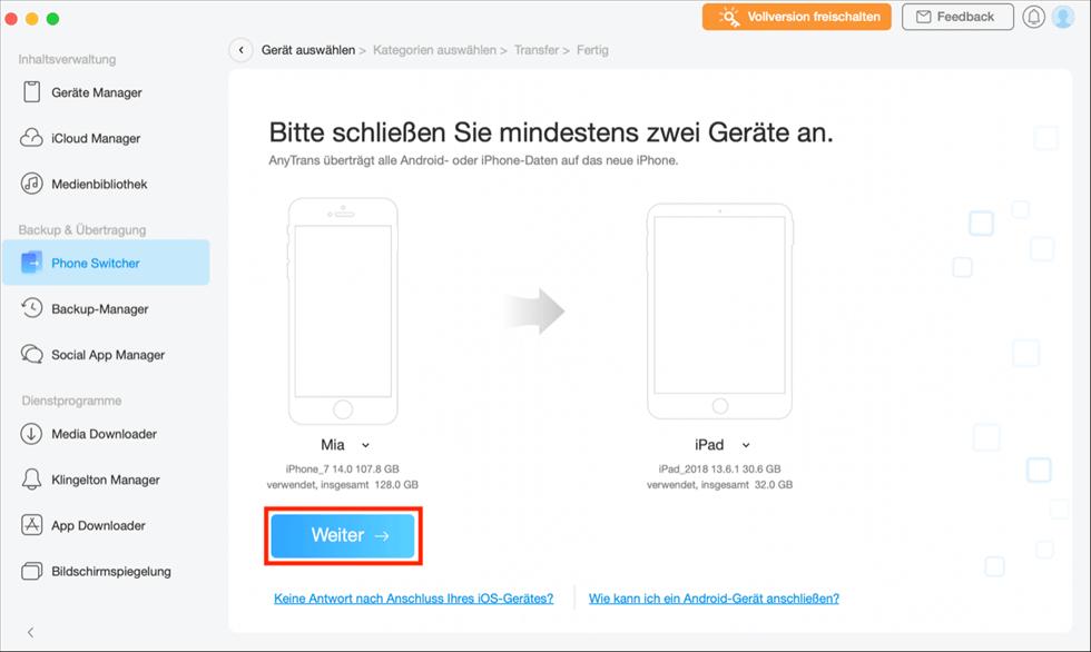 iphone-12-uebertragen-weiter