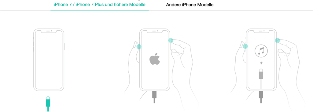 iphone-7-oder-hoehere-modelle