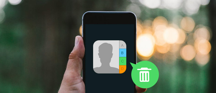 Kontakte Von Altem Auf Neues Iphone