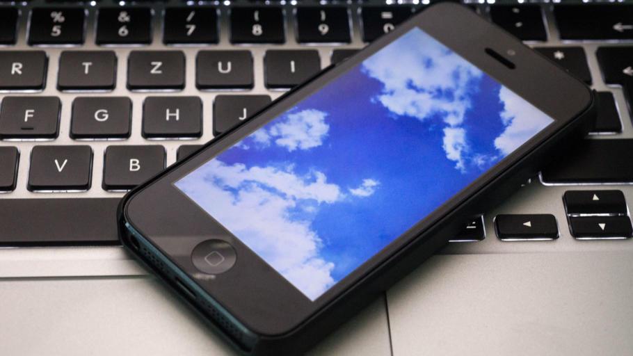 iphone 7 gelöschte videos wiederherstellen ohne backup