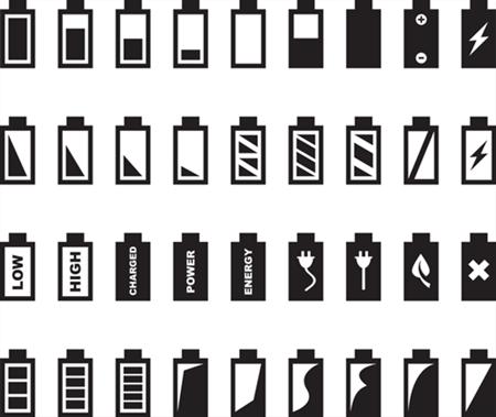 iphone-akku-tauschen-1