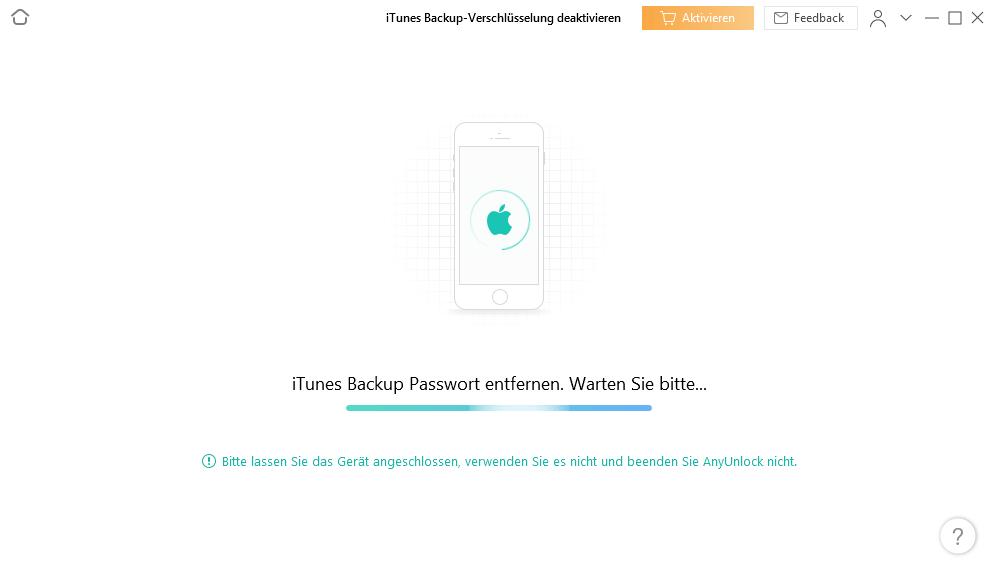 iphone-backup-passwort-entfernen