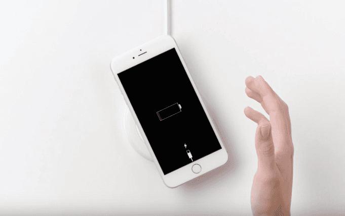 iphone-geht-nicht-mehr-an-was-tun-aufladen