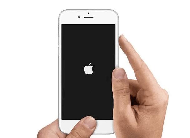 iphone-geht-nicht-mehr-an-was-tun-zuruecksetzen