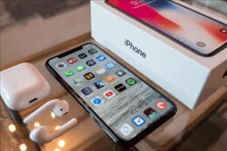 iphone-identifizierung-0