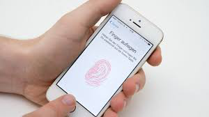 iOS 10 Problem: Touch ID Konfiguration fehlgeschlagen iPhone