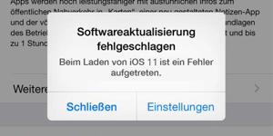 iphone-in-ios-14-probleme-und-loesungen-sammeln