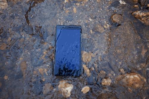 iphone-ins-wasser-fallen