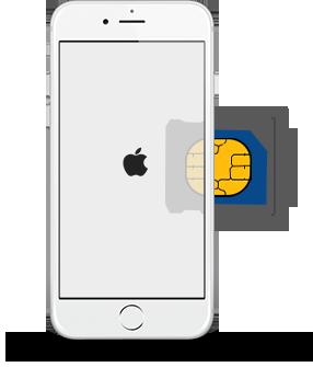 Iphone 7 Sim Karte Einlegen.Neues Iphone 7 7s Kaufen Komplette Anleitung Imobie