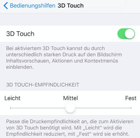 iPhone X/8/7/6 Probleme – iOS 12 iMessage Effekte funktioniert nicht