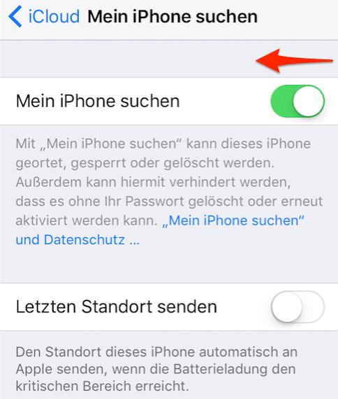 iPhone/iPad Aktivierungsfehler – Aktivierung fehlgeschlagen