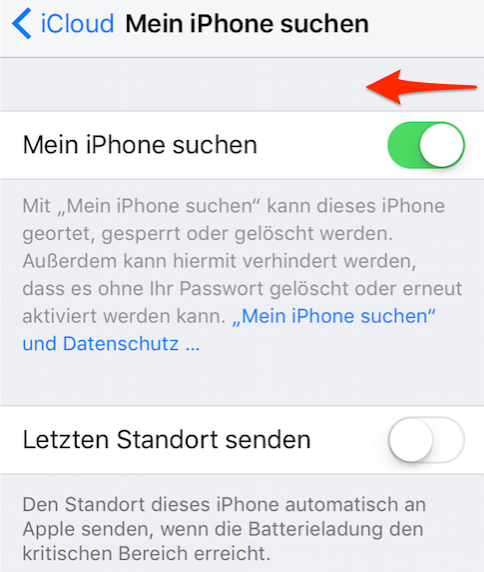 iPhone/iPad Aktivierungsfehler - Aktivierung fehlgeschlagen