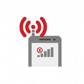 iPhone hotspot funktipniert nicht – iPhone Netzwerkprobleme