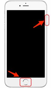 iPhone zurücksetzen – iPhone/iPad nach dem iOS 11-Update nicht einschalten