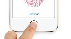iPhone X/8/7 Probleme Touch ID Probleme