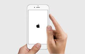 iPhone X/8/7 Problems – iPhone startet nicht