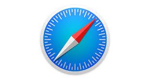 iPhone Probleme – Safari Probleme unter iPhone X/8/7