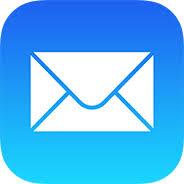 iPhone X/8/7 Probleme – E-Mail Probleme