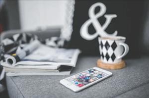 iphone-itunes-fehler-4013-tipps