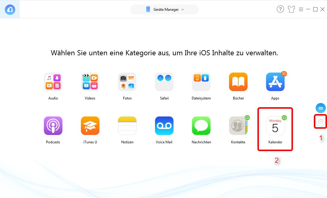 iphone-kalender-teilen-4