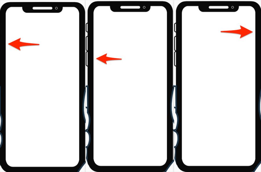 iphone-keine-home-taste-ausschalten