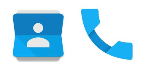 iPhone Kontakte am PC bearbeiten