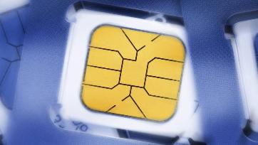 iPhone Kontakte auf SIM speichern