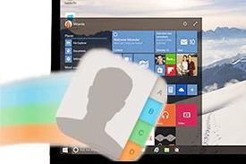 iPhone Kontakte einfach sichern auf PC