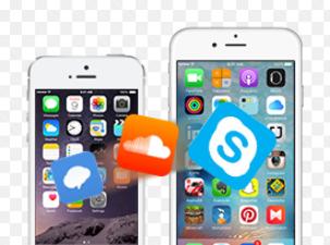 iPhone SMS/Nachrichten synchronisiert nicht - So beheben