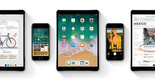 iOS System aktualisieren: iPhone Tipps & Tricks