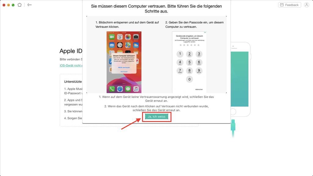 iphone-vertrauen-sollen