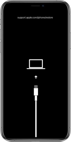 iphone-wiederherstellen-geht-nicht