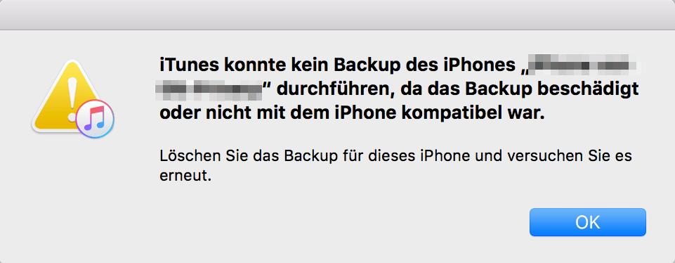 itunes-backup-beschaedigt-nicht-kompatibel-geraet-backup-geht-nicht