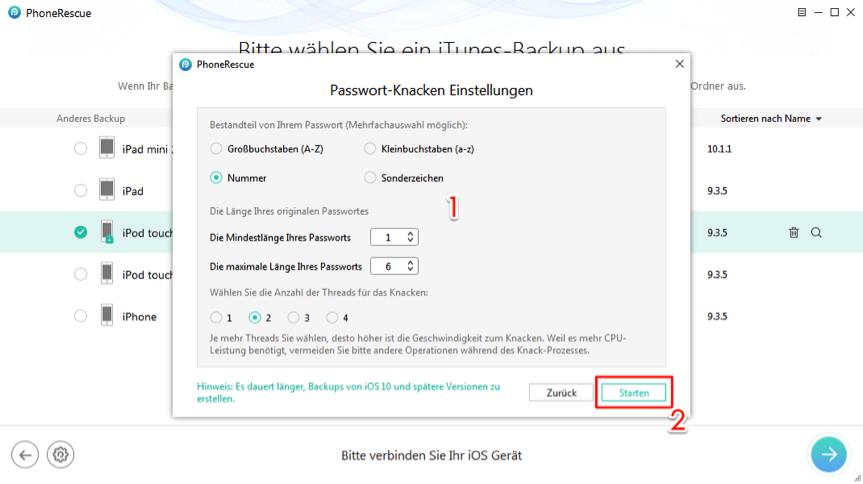 windows 7 passwort vergessen was tun