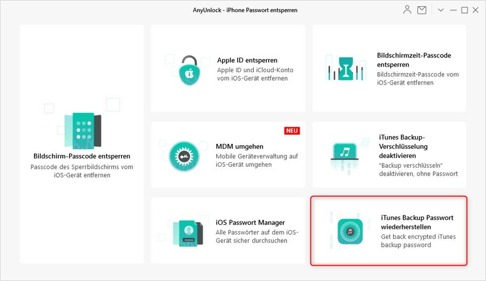 itunes-backup-passwort-wiederherstellen-funktion