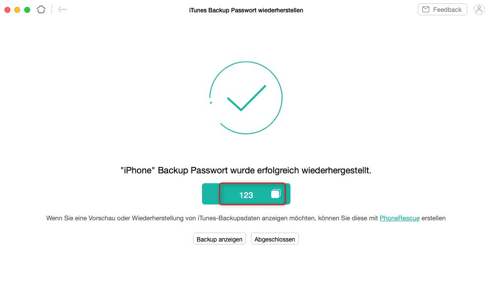 itunes-backup-passwort-zeigen