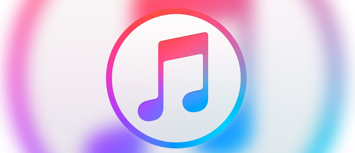 iTunes Backup Speicherort ändern