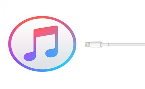 iTunes funktioniert nicht mehr – 5 Lösungstipps