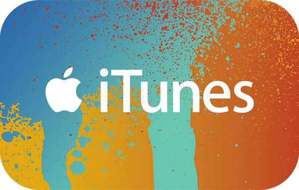 iTunes Mediathek auf iPhone/iPad übertragen