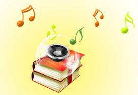 iTunes Mediathek mit 2 Methoden verschieben
