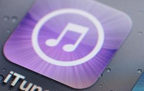 iTunes Musik sicher & schnell löschen