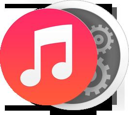 """Wie kann man """"Backup verschlüsseln"""" in iTunes deaktivieren"""