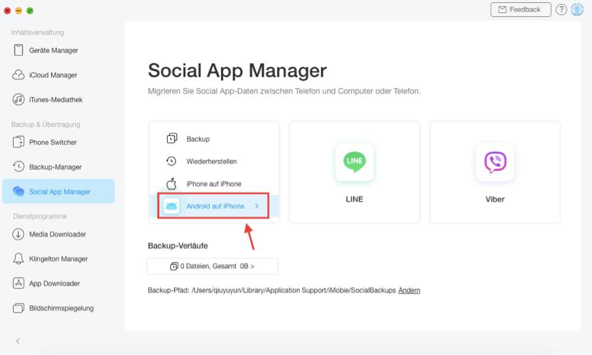 klicken-auf-android-auf-iphone