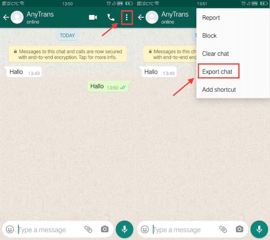 klicken-auf-export-chat