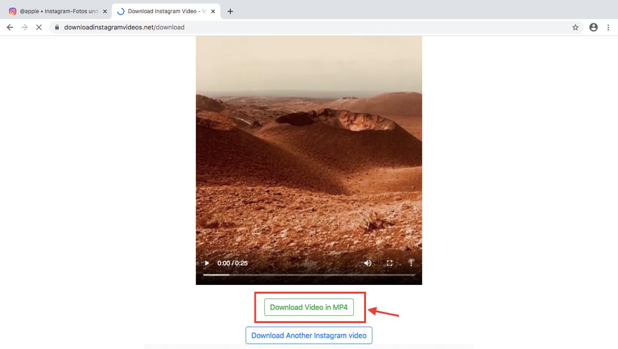klicken-auf-download-video-in-mp4