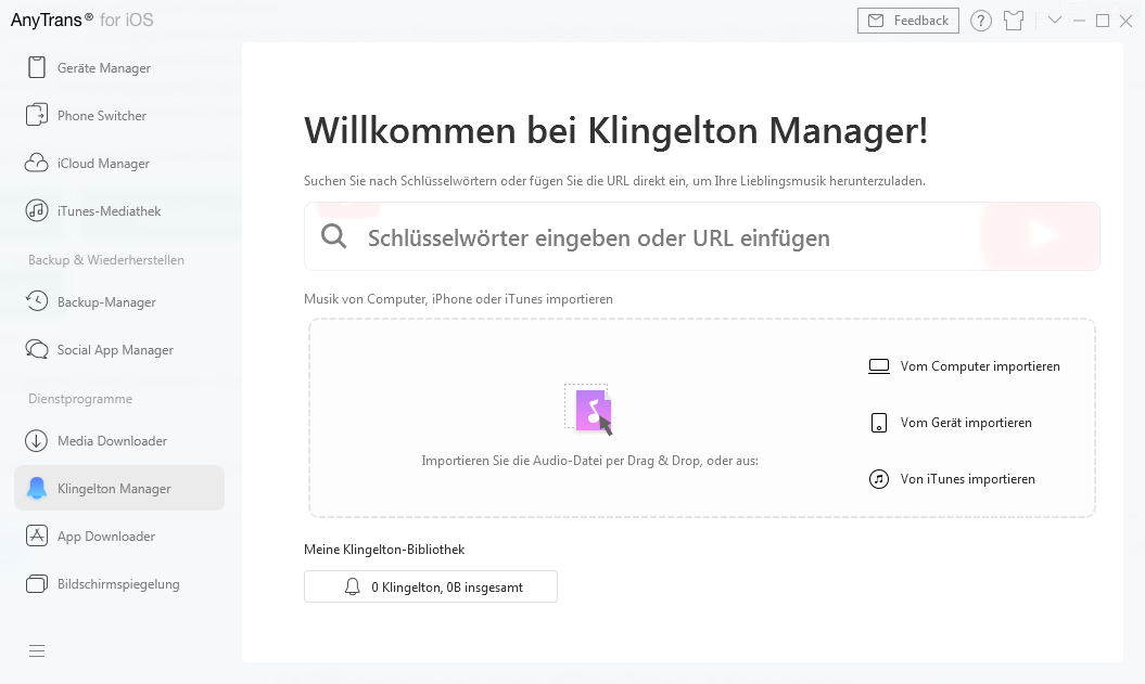 klingelton-manager-oder-hersteller