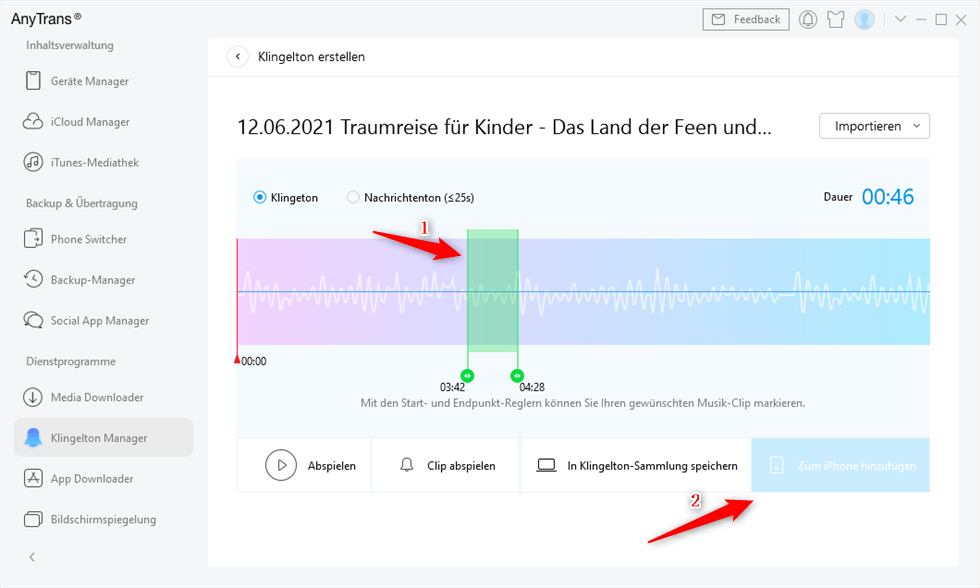 klingelton-ueber-anytrans-erstellen