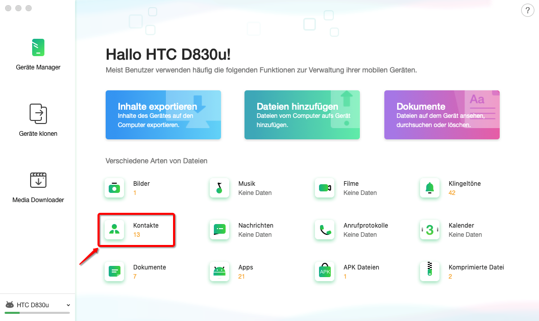 Android Apps Auf Pc Laden