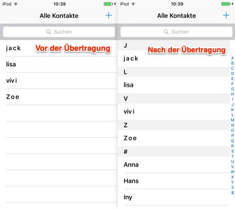 kontakte-von-mac-auf-iphone-uebertragen