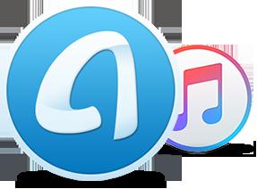 Die passendste Alternative für Mac-App